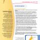Lettre Info énergie en Bourgogne n°2