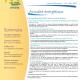 Lettre Info énergie en Bourgogne n°6