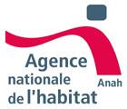 Logo ANAH