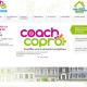 Plateforme copropriétés Coachcopro