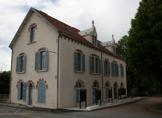 caue-saone-et-loire-eie-71