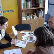 Conseil info énergie bourgogne