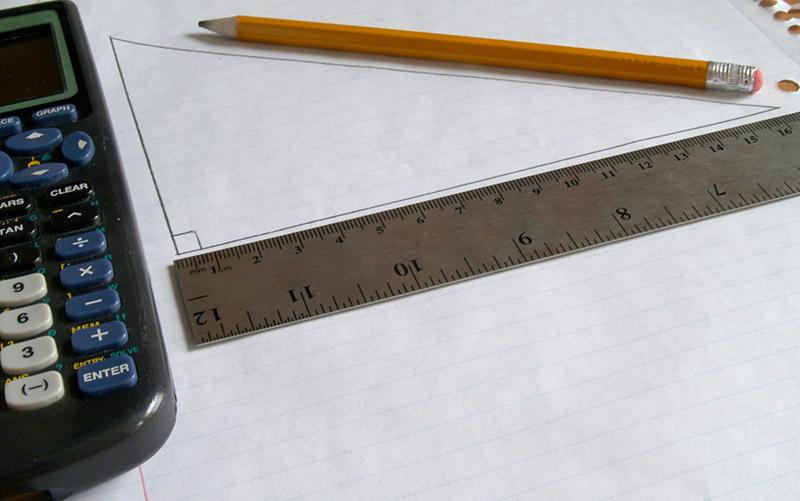 Outils de calculs et simulateurs