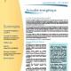 Lettre Info énergie en Bourgogne n°8