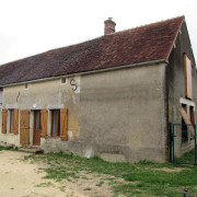 visite-toucy-renovation-basse-consommation-octobre-2015