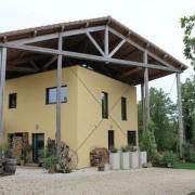 Maison-ossature-bois-Grancey-le-Chateau