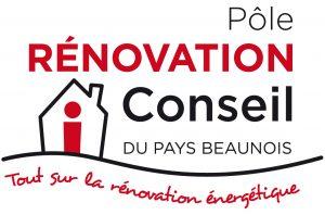 Le Pôle Rénovation Conseil du Pays Beaunois