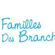 Familles Des Branchés