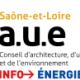 logo-CAUE-EIE71