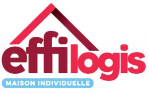 Programme Effilogis pour les maisons individuelles