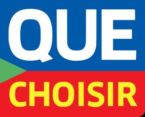 UFCQue Choisir