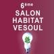 Salon habitat Vesoul 2020
