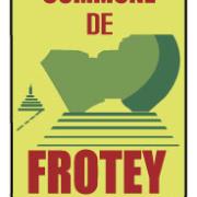 Frotey-lès-Vesoul