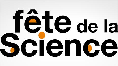 Fête de la science 2020