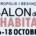 Salon Habitat Besançon 2020