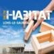 Salon Habitat Juraparc 2020