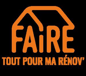 Espaces Conseil FAIRE Bourgogne-Franche-Comté