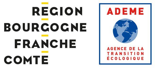 ademe région bourgogne-franche-comté